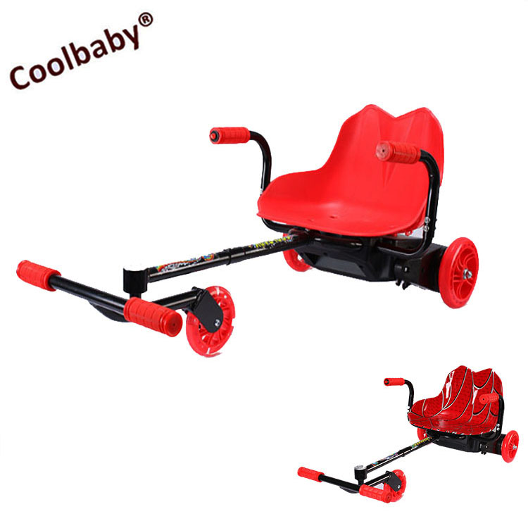 2017 new kids kick 3 wheel electric scooter children drift <strong>trike</strong> bike Agogo Coolbaby 360 power rider <strong>for</strong> <strong>sale</strong>