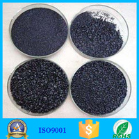 wholesaler granular anthracite coal