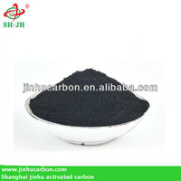 Color Removal Absorbent Carbon Activated Carbon