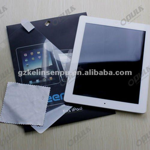 UV resistant screen protector, screen guard,screen filter for LCD screen