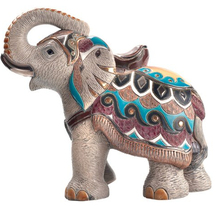 plastic elephant figurines,custom elephant figurines for collection,elephant figurines collectible