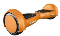 2016 new product 2 wheel hoverboard electric scooter used 50cc scooters for sale