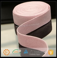 Manufatuer supply elastic belly band with good quality