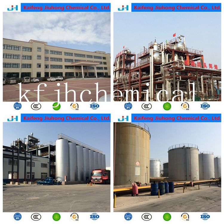 large quantity raw materials Dibutyl Phthalate dbp for pvc ball