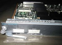 Cisco 7600 Route Switch RSP720-3CXL-10GE module