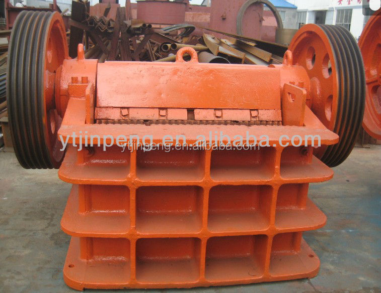 Hot sale high quality low price cone Crusher for gold mine for ZIMBABWE