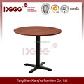 T2222 Laminate Restaurant Tables