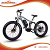 mid drive motor pedal assist electric bike beach sport wholesale mtb ebike ce e-bikes