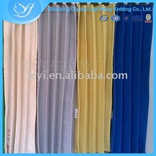 Cheap And High Quality Car Curtains/Side Window Car Sunshade/Car Window Curtain