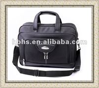 2012 solar bag for laptop high quality