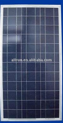 PROMOTION PRICE 200WATT high efficiency CE AND TUV APPROVED solar module