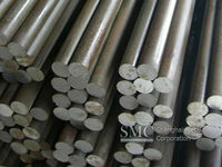 4340 alloy tool steel,JIS SCM440 DIN 42CrMo4 1.7225 hot rolled aisi 4140 round bars alloy steel