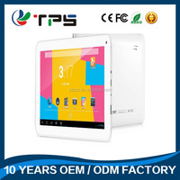 for sale second hand tablet pc ,hot sex video free download adult pc games tablet10.1 inch ,tablet pc with printer