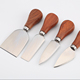 Cooking Kitchen Tool Stainless Steel Cheese Plane Slicer Cheese Butter Grater Cutter cheese knife set