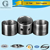 Automobiles & Motorcycles>>other Body PartsThe connecting rod bushing