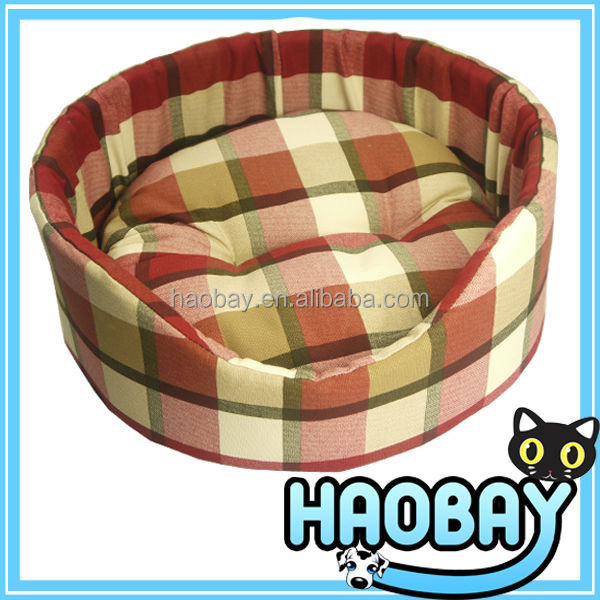dog accessories best selling dog cat bed