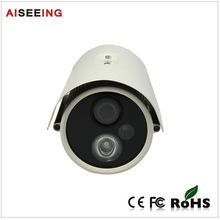 2014 best seller!1.3Mp hd poe dome IR CCTV IP digital camera