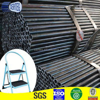 steel pipe pressure rating for ladders