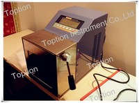Cheapest good price tissue homogenizer