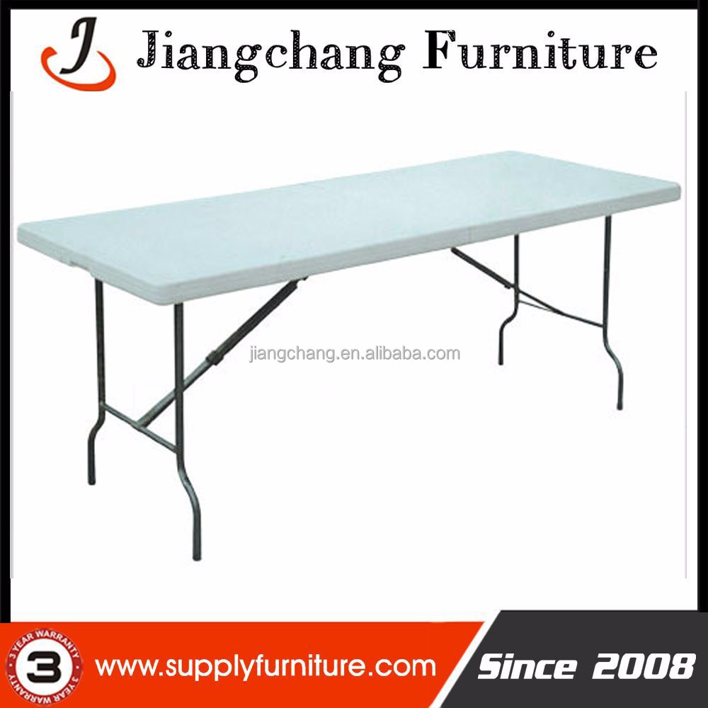 Plastic Fold Up TableGlass Shelves In The Interior  : Wholesale Price Portable Folding Table And Chair from www.madepl.com size 1000 x 1000 jpeg 87kB
