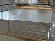 aluminum plate / sheet 6060 6061 6063 6082 t6 price