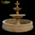 Marble Garden Large Outdoor Water Fountain for Sale