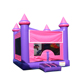 Outdoor for fun kids inflatable bounce house