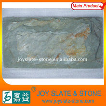 natural Garden decoration Mushroom Stone /Tile price