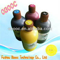 High quality Offset printing watermark ink