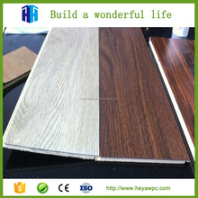 Cheapest new tech prefabricated wall panels waterproof outdoor decking tiles engineered flooring wpc board wpc cladding for sale