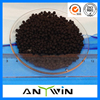 High grade and High Efficiency leonardite humic acid organic