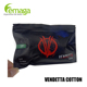 Lemaga Vendetta Cotton candy flavor bud bacon v2.0 High Quality Custom Wholesale