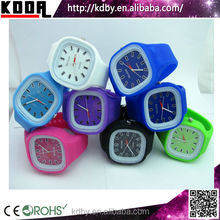 SS.COM Digital LED Watches For Kids