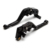 Motorcycle Short Levers 3D For YAMAHA R1 R6