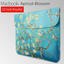 Full-Body Anti-Slip Protective Shockproof Flip Standing pu leather tablet case&cover for Macbook air Bag for 13 inch laptop bags