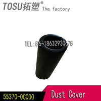 Supply Hyundai Dust Cover 55370-1C000 Strong packing