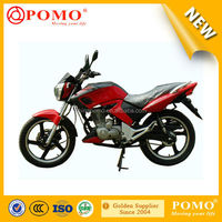 Cheap and high quality 250cc Off Road Motorcycles