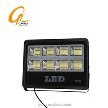 400w classic ip66 outdoor waterproof led flood light