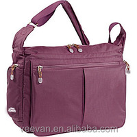 alibaba china manufacturer lady bags handbag