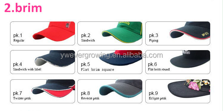 top quality colorful printed 5-panels snapback hat custom