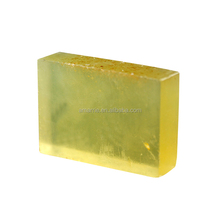 Honey Face Soap For Men Pharmacological Skin Washing and Moisture