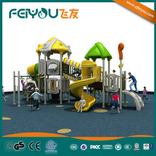 2014 Shining Dream Series Kids playground price for outdoor park, preschool,gym equipment,games for kids