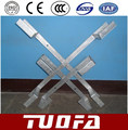 Cable Storage Assembly for pole /tower