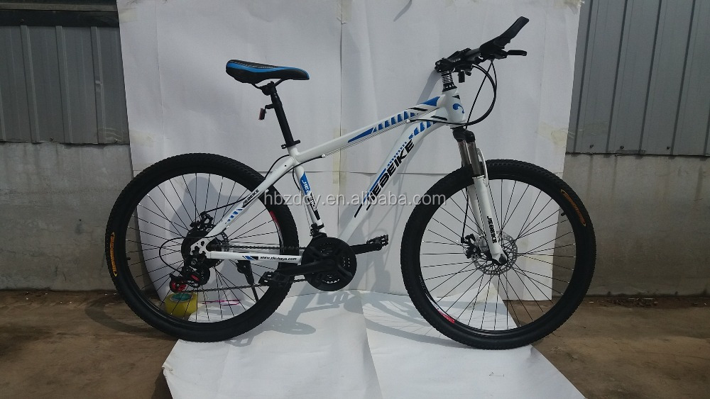 26 inch bycicle bike mountain bicycles made in China MTB bicycles for kids