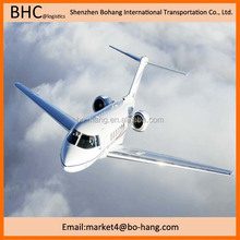 air freight forwarder to uk from china shenzhen guangzhou-----skype: bhc-shipping001