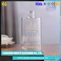 Chinese goods wholesales custom green glass vodka bottle alibaba cn com