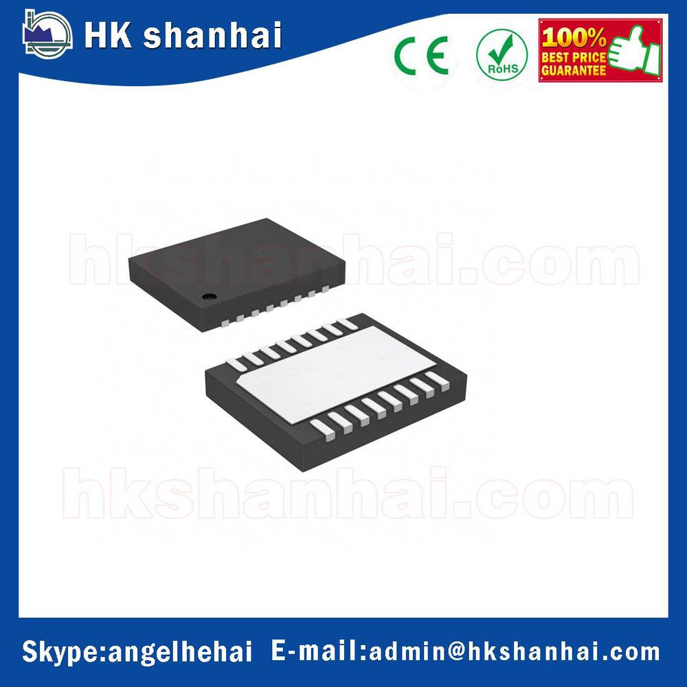 (New and original)IC Components PD70210AILD-TR Integrated Circuits (ICs) PMIC - Power Over Ethernet (PoE) Controllers IC Parts
