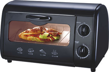 ... Oven As Seen As On Tv - Buy Toaster Oven,Electric Ceramic Toaster Oven