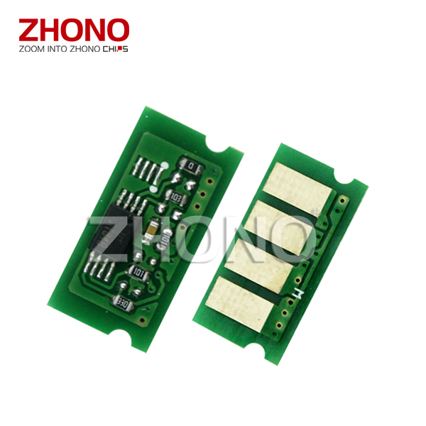 Compatible toner chip resetter for ricoh CL7000