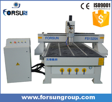 cnc pvc engraving machine portable engraving machine